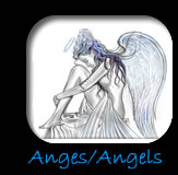 Anges / Angels